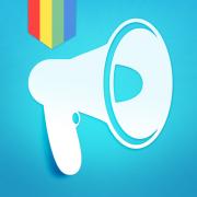 ShoutOut App - Instagram Shoutouts - No Big Deal Apps, LLC
